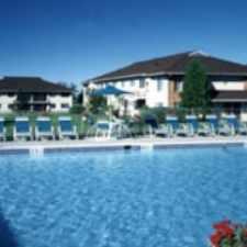 Rental info for Van Antwerp Village Apartments