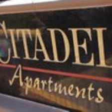 Rental info for The Citadel in the El Paso area
