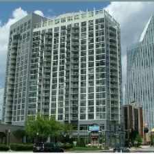 Rental info for 05 Buckhead in the Atlanta area