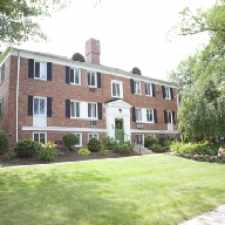 Rental info for Fairhill Gardens in the Shaker Heights area