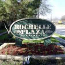 Rental info for Rochelle Plaza in the Irving area