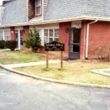 Rental info for Townhouses of Lexington in the Lexington-Fayette area