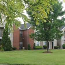 Rental info for East Chase in the Louisville-Jefferson area