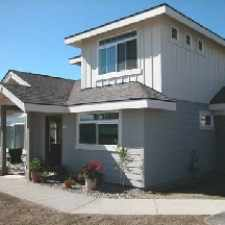 Rental info for Timothy Park Duplexes