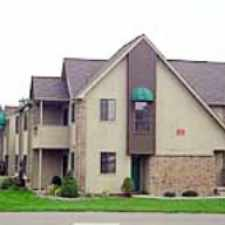 Rental info for Polo Club Apartments in the Farmington Hills area