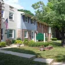 Rental info for Windsor Terrace in the Huber Heights area