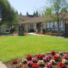 Rental info for Windbridge Village in the Sacramento area