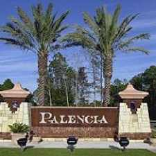 Rental info for Avila at Palencia