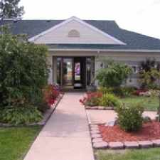 Rental info for Meadowbrook Estates in the Monroe area