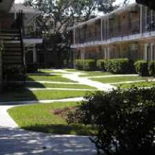 Rental info for Bellawood Apartments in the Metairie area