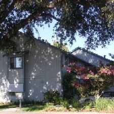Rental info for Lone Oak Apartments in the Woodland area