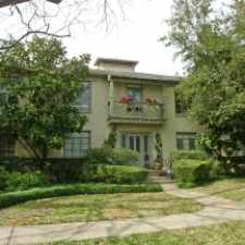Rental info for Inwood Gardens in the Dallas area