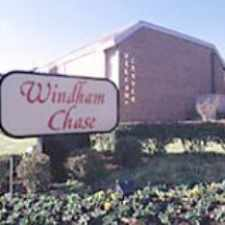 Rental info for Windham Chase in the Dallas area