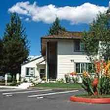 Rental info for Meadowland Apartments in the Pleasant Valley area