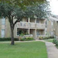 Rental info for Foxwood in the Mesquite area