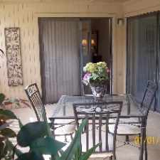 Rental info for Woodscape Apartments in the Oklahoma City area