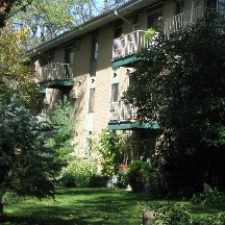 Rental info for Berea Lakes Apartments in the Berea area