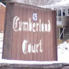Rental info for Cumberland Court Apartments