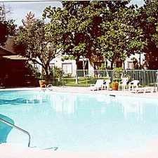 Rental info for Conrad Villas in the San Diego area