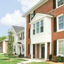 Rental info for Southwood Square in the Stamford area