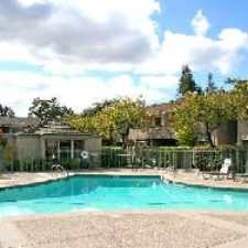 Rental info for The Shadows Apartments in the Los Altos area
