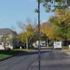 Rental info for Saint Clair Village
