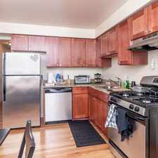 Rental info for 2105 Wharton in the Pittsburgh area