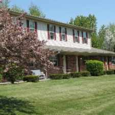 Rental info for Buckingham Condominiums in the Elizabethtown area