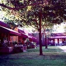 Rental info for Spokane Villas in the Auburn Hills area