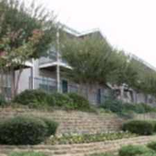 Rental info for Place at Westover Hills in the Fort Worth area