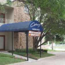 Rental info for Calais on the Slopes in the Dallas area