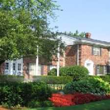 Rental info for Buckingham Square Apts and TH in the Birmingham area