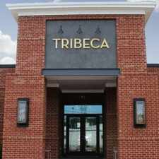 Rental info for Tribeca in the Columbus area
