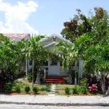 Rental info for Downtown Lake Worth in the Lake Worth area