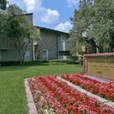 Rental info for The Corners East in The Village in the Dallas area