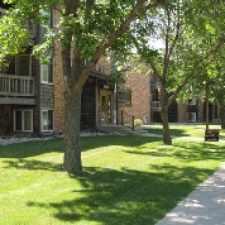 Rental info for Prairiewood Estates