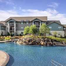 Rental info for Ranch at Prairie Trace in the Kansas City area