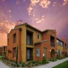 Rental info for Marbella in the Fresno area