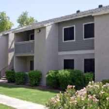 Rental info for Sagewood in the Glendale area