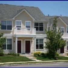 Rental info for Atlantic Heights at Barnegat