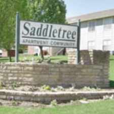 Rental info for Saddletree in the New West area