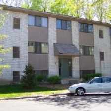 Rental info for Amber House Apartments in the Troy area