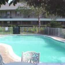 Rental info for Bayou Villa in the La Porte area