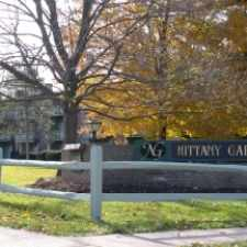Rental info for Nittany Garden