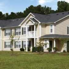 Rental info for Homes at Foxfield