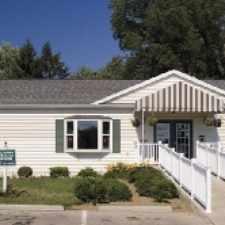 Rental info for Apple Creek
