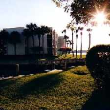 Rental info for Circle Bay Yacht Club in the Palm City area