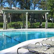 Rental info for Willow Grove in the Sacramento area