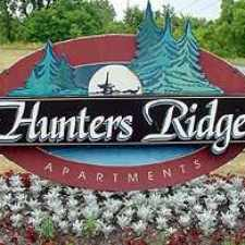 Rental info for Hunters Ridge in the Kentwood area