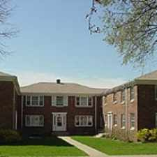 Rental info for Martin Adlon in the Wauwatosa area